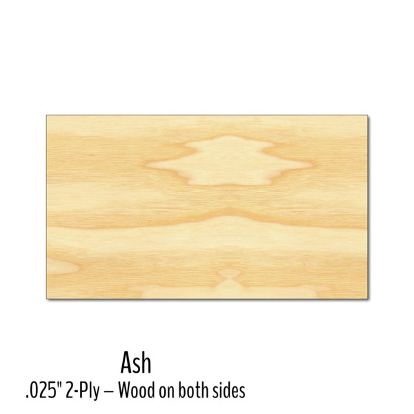 Wood veneer business cards in a flash laser wood veneer business cards reheart