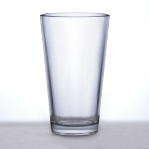 Engraved Pint Glasses Thumbnail