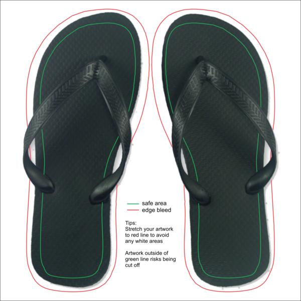6ae9308a71de3 Sandals milenio flip flops online retailer e3521 f9db9 - xigubonews.com