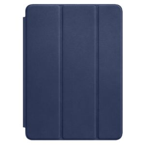 Custom Printed Apple iPad mini Smart Case - Leather Thumbnail