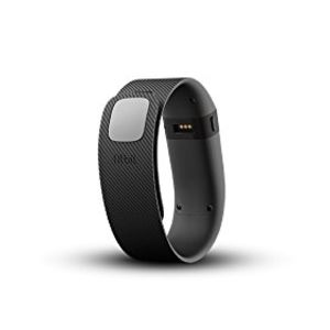 Customized Fitbit Charge Thumbnail