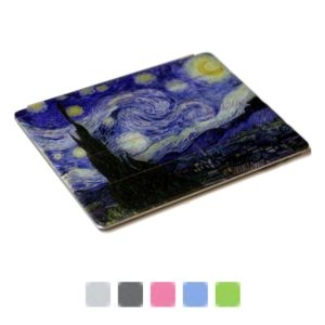 Custom Printed iPad 2/3/4 Smart Cover - Polyurethane Thumbnail