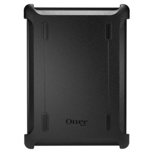 Engraved Otterbox Defender for iPad Air Thumbnail